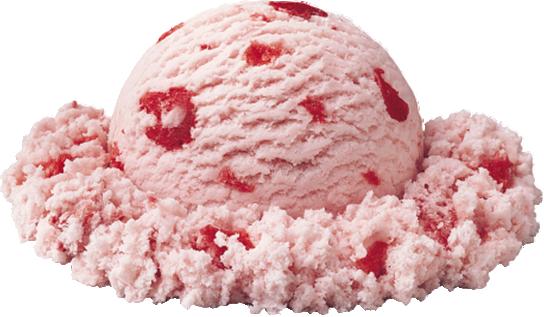 bola-sorvete2