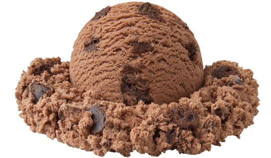 bola-sorvete-chocolate2